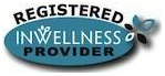 Registered InWellness Provider
