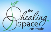 The Healing Space on Main